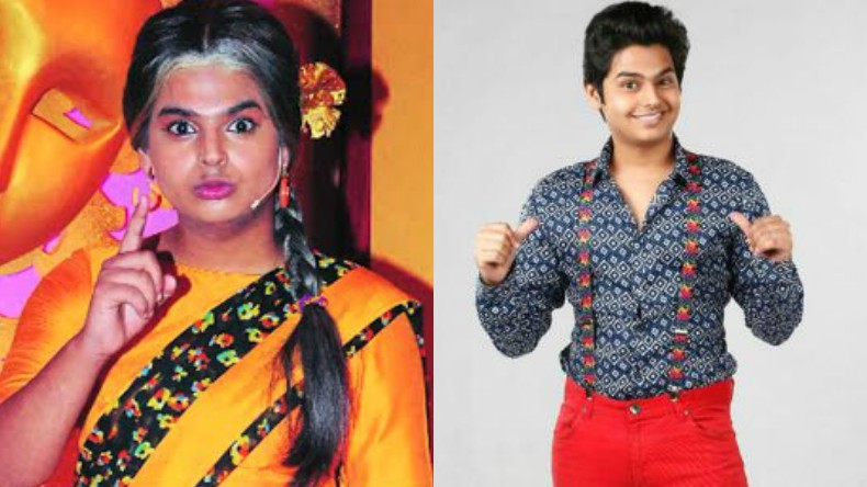 My parents were giving me drugs by mixing it in my food: Comedian Siddharth Sagar on his diappearance
