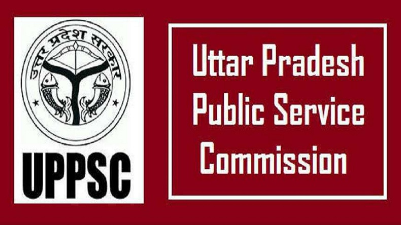UPPSC PCS 2019 Pre exam Mark sheet Declared, UPPSC PCS 2019 Pre exam Result declared, check uppsc pcs 2019 result, how to download uppsc pcs 2019 result