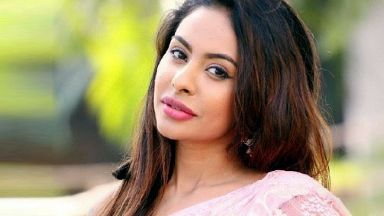 Sri Reddy case: Committee against sexual harassment likely to be formed in 3-4 days
