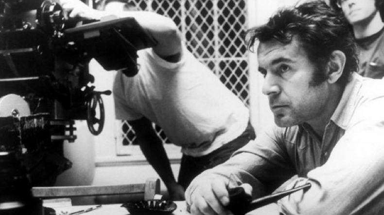 Milos Forman, One Flew Over the Cuckoo's Nest, Amadeus, Milos Forman Movies, Milos Forman Dead, The Firemen's Ball, Black Peter, The Loves of a Blonde