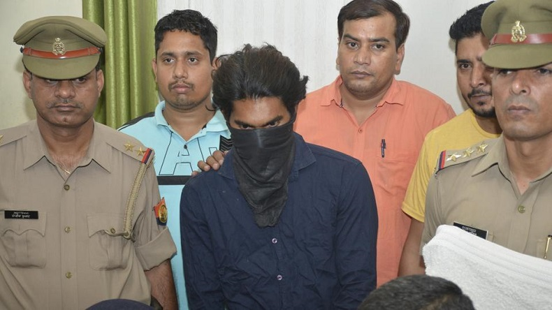 Friends abduct, kill 16-year-old in Ghaziabad to repay Rs 2.3 lakh loan