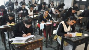 UP Board Result 2018: Class 10, 12 results postponed till third week of April, here are the details