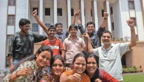 Seat for women in IITs increased by upto 770 in new academic session