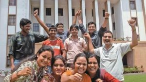 IIT, Indian Institute of Technology, Latest news, national News, Latest national News, Students in IIT's, gender ratio In IIT