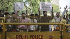 Delhi Police on CBSE paper leak,class xii paper leak,Class XII Economics paper leak,cbse paper leak,CBSE Class Economics paper, latest news, regional, national news, newsx