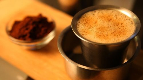 Move over cafes, here are the 5 must-try filter kaapi places in Chennai