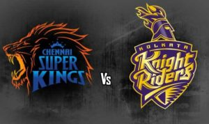 ipl 2018, indian premier league 2018, chennai super kings, kolkata knight riders, cauvery issue, live updates, cricket news, ms dhoni, dinesh kartik, murli vijay, kedar jadhav, sunil narine, chris lynn, robin uthappa, mike hussey.