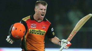 Tom moody, David warner, Sunrisers Hyderabad, Indian Premier League 2018, IPL 2018, Indian premier League, Hyderabad, Sunrisers Hyderabad news, cricket, cricket news, sports news, sports, Basil Thampi, Manish Pandey, Yusuf Pathan, Alex Hales, Siddharth Kaul, Carlos Brathwaite, Sandeep Sharma