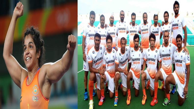 Commonwealth Games 2018: India in gold coast on Day 9; full schedule of Indian athletes in action