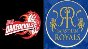 IPL 2018: Rajasthan Royals Vs Delhi Daredevils, match preview