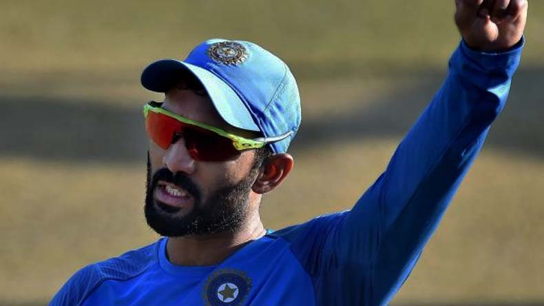 IPL 2018: KKR skipper Dinesh Karthik eyeing play off spot, says ready to get the best out of team