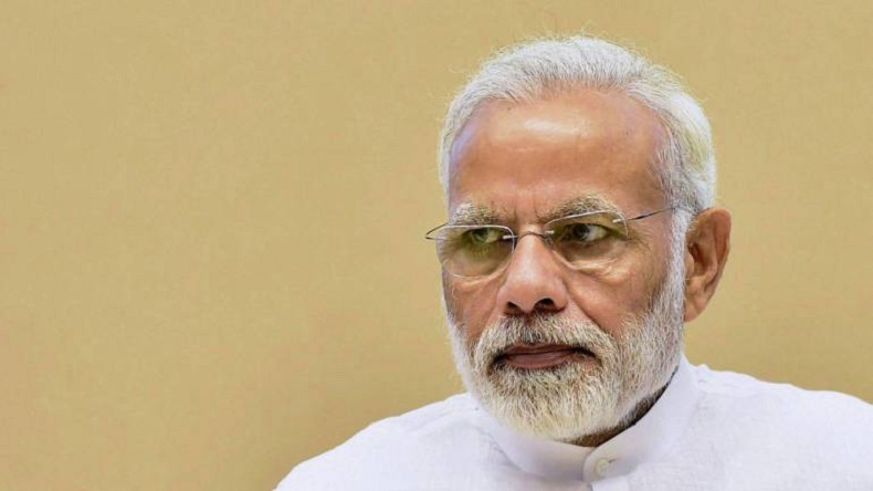 After UK-based Indian students, retired bureaucrats write to PM Modi on Kathua rape case, hold govt responsible