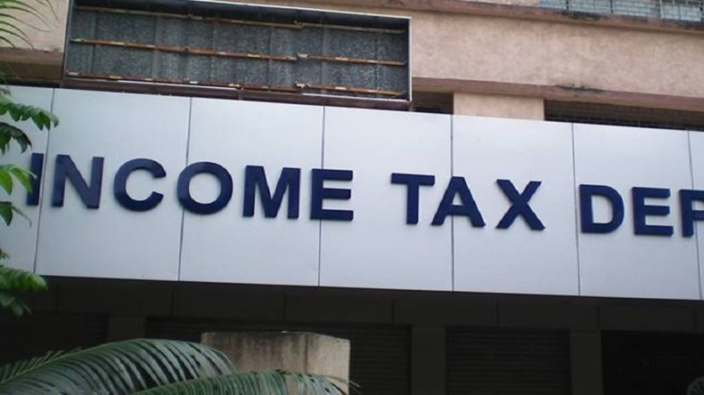 Now Operation Dress Code for Income Tax dept employees; only formal wear allowed on duty