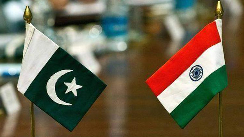 India files complaint against Pakistan for preventing Indian envoy from meeting Sikh pilgrims
