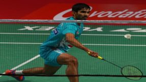 CWG 2018: In-form Kidambi Srikanth to spearhead India's badminton challenge at Gold Coast