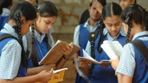 How to get away with exam stress, Class 12 and Class UP board results, how to chill after exam, how to chill before exam stress, exam stress, tensed? here's all you need to known about exam stress, UP Board Result 2018, UP Board Class 10 Result 2018, UP 10th Result, UP 12th Result, High School Result 2018, upresults.nic.in, up board result 2018 date, up board result 2018 time, Uttar Pradesh High School result, Uttar Pradesh Intermediate result,UP result,up class 12 result,up class 10 result,UP Board result 2018,UP board result,UP 10th Result, upresults.nic.in, upmsp.edu.in, upmsp.nic.in, upmspresults.up.nic.in, 10th Result, UP Result, UP 10th Class Result 2018, UP High School Result, UP Board 10th Results 2018, UP Board High School Results 2018, UP Board 10th Class Results 2018, UP Board Results 2018, UP Board Website, Madhyamik Shiksha Parishad Results 2018, UP Board HSC Result, UP 10th High School Result Date, UP 10th High School Result time, Education, up board 2018 result , up board result 2018, up board result, up board result 2018, class 10, upresults.nic.in, up board 10th result 2018, upmsp. upmsp result, upmsp 10th result 2018, up board highschool result, up board 12th result 2018, up board 12th result, up board intermediate result 2018, up board 10 result, upmsp.edu.in
