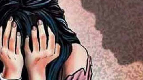 6-year-old Odisha girl who went to buy biscuits, allegedly raped by neighbour, left to die