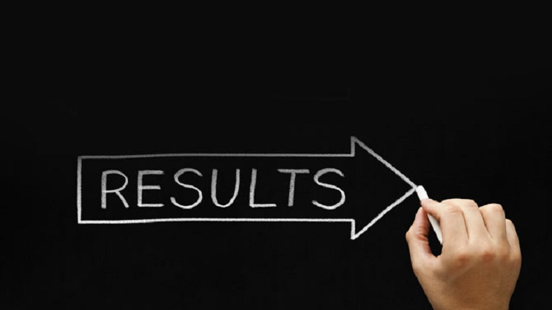 UP Board exam 2018, UP exam results, class 10 results, class 12 results, upresults.nic.in, UPSEB, UPMSP, UP class 10 result, UP class 12 result, UP Board Result 2018, UP Board Class 10 Result 2018, UP 10th Result, UP 12th Result, High School Result 2018, up board result 2018 date, up board result 2018 time, Uttar Pradesh High School result, Uttar Pradesh Intermediate result, jobs and Education news, newsx, Class 10 upresults.nic.in, upmsp, upmsp result, upmsp 10th result 2018, up board intermediate result 2017, upmsp.edu.in