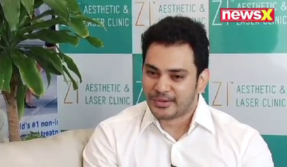Looking to do a cosmetic procedure? Here's Dr Sethu Raman's advice exclusive on NewsX