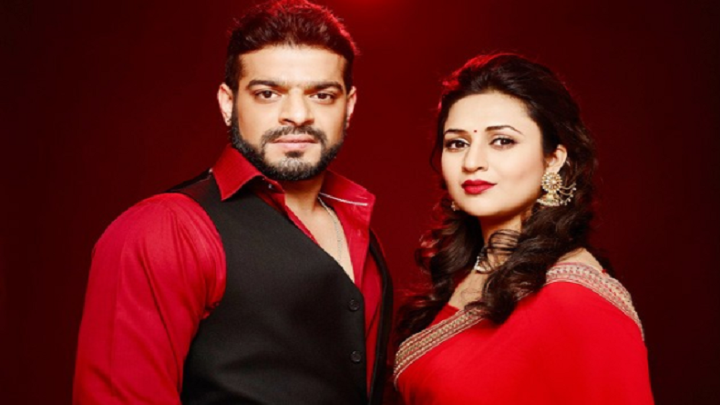 Yeh Hai Mohabbatein, Yeh Hai Mohabbatein full episode written update, Yeh Hai Mohabbatein April 16 2018 full episode written update, Yeh Hai Mohabbatein written update, Divyanka Tripathi, Karan Patel, Yeh Hai Mohabbatein latest updates, Yeh Hai Mohabbatein latest news, Ishita, Raman