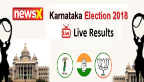Hubli-Dharwad East Constituency Assembly Election Results 2018 Live Updates