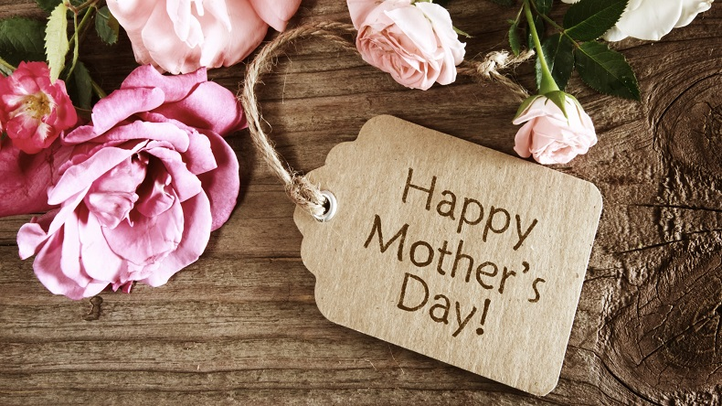 Happy Mother's Day messages and wishes for 2018: WhatsApp messages, Mother's Day wishes and greetings, SMS, Facebook posts