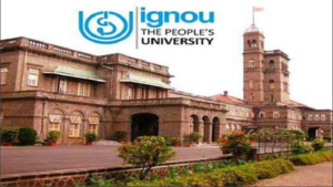 IGNOU, IGNOU admissions, IGNOU UG admission, IGNOU PG admission, ignou.ac.in, IGNOU registration date extended, IGNOU application submission deadline, education news