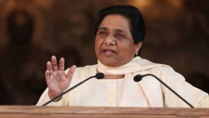 Mayawati, Mayawati hots out at BJP, Karnataka election, Karnataka CM, Congress protests, national news, breaking news, top news