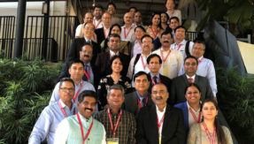 NSDC Collaborates with Singapore Polytechnic and Temasek Foundation International to Set Up Trainer and Assessor Academies across India