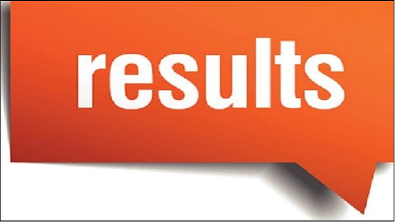 Odisha CHSE Board Results 2018: Class 12 results to be out soon @ chseodisha.nic.in, check how to download
