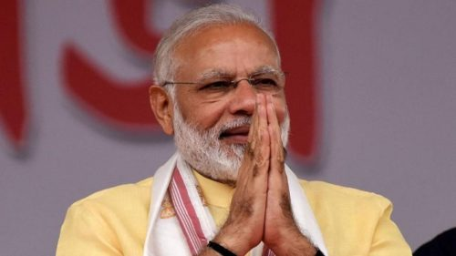 Mann Ki Baat 44th edition: PM Modi urges countrymen to work for cleaner and greener tomorrow