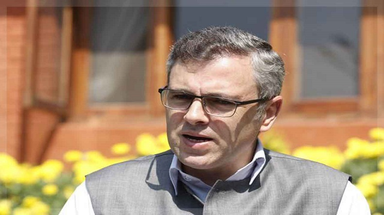 BJP ends alliance with PDP: Omar Abdullah says no mandate to form government in Jammu and Kashmir