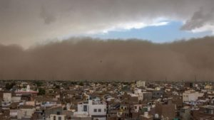 IMD, Indian Meteorological Department, thunderstorm, squall, dust storm, weather warning, thunderstorm claimed many lives, weather report, national news