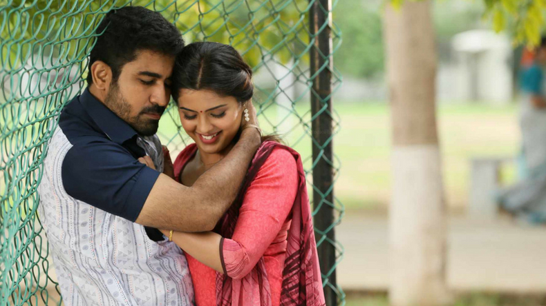 Kaali Movie Review: A Movie which will likely appeal to Vijay Anthony fans