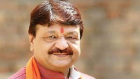 Kailash Vijayvargiya says Modi government has performed upto the expectations of its supporters