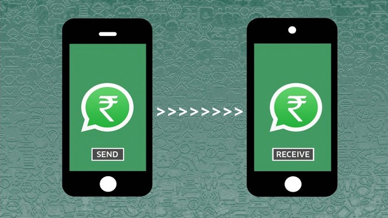 WWhatsApp payment services likely to begin from next week, this is all we know