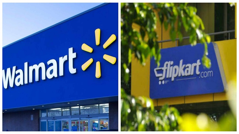 RSS, economic wing, Swadeshi Jagran Manch, SMJ, protest, Prime Minister Narendra Modi, intervention, Flipkart, future group, ecommerce, walmart, kirana stores, Softbank, flipkart walmart deal, business news