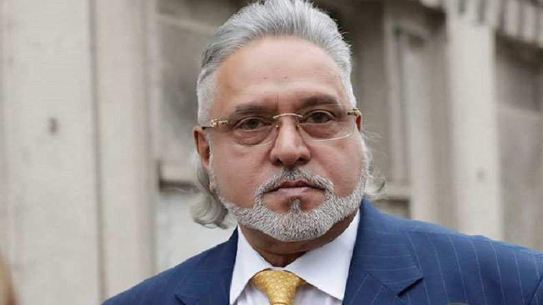Mallya loses Rs 10,000 crore UK lawsuit, Indian banks can sell his assets to recover dues