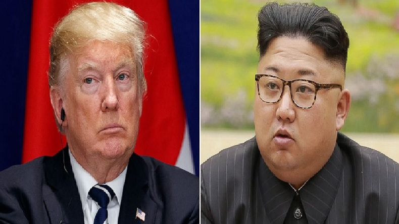 Singapore all ready to host first Trump-Kim summit for regional peace and stability