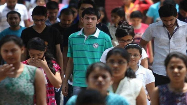 AIIMS MBBS Entrance 2018 results to be released in a week, check @ aiimsexams.org