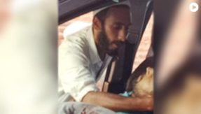 Shujaat Bukhari murder: Suspect who picked up gun arrested after police release photo