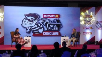 NewsX NPA Conclave, NPA non performing assets, NewsX, Union Steel Minister, Birender Singh, BJP, RBI, Reserve Bank of India, Modi government, insolvency law
