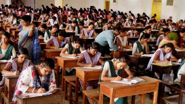 CBSE Class 10 and Class 12 Compartment exam 2018 registration starts @ cbse.nic.in, check details here
