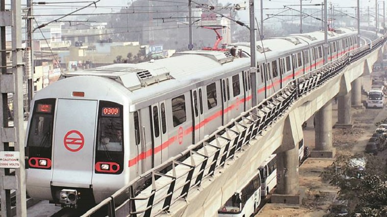 Delhi metro services to hit, delhi metro staffs, delhi metro staff strike, metro staff strike, DMRC, Delhi metro Rail corporation, Delhi Metro news DMRC,delhi metro jobs, strike from June 30