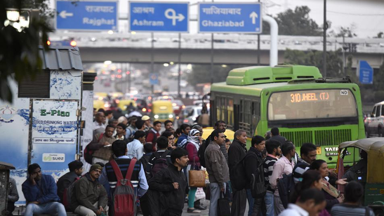 Delhi Metro, Metro smart card, Delhi, DTC, Delhi Transport Corporation, DTC and cluster service buses, July, Metro card, Common Mobility card, Latest news, Latest regional news, latest business, Delhi Governmnet, national news, london, Singapore