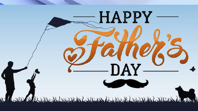 FATHER'S DAY, Happy Father's Day 2018, Sunil Chhetri wishing his Father on Father's Day, Sunil Chhetri's Fathers Day message, Celebrities wishing their Fathers on Father's Day, Happy father's Day, Fathers Day gifts, Super Father's, Best Fathers in the world, Father's Day celebrations, Fathers of Celebrities,