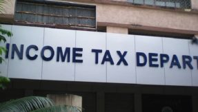 Get rewards up to Rs 5 crore by giving information on tax evasion
