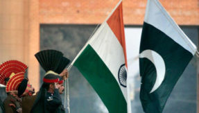 MEA says no scope for 3rd country in Indo-Pak issues
