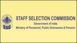 SSC CHSL tier 1, SSC CHSL tier 1 exam 2018, SSC Exam 2018, SSC CHSL tier 1 results 2018, Staff Selection Commission exams 2018, Staff Selection Commission, SSC Higher Secondary level exam results 2018, latest jobs, government jobs 2018