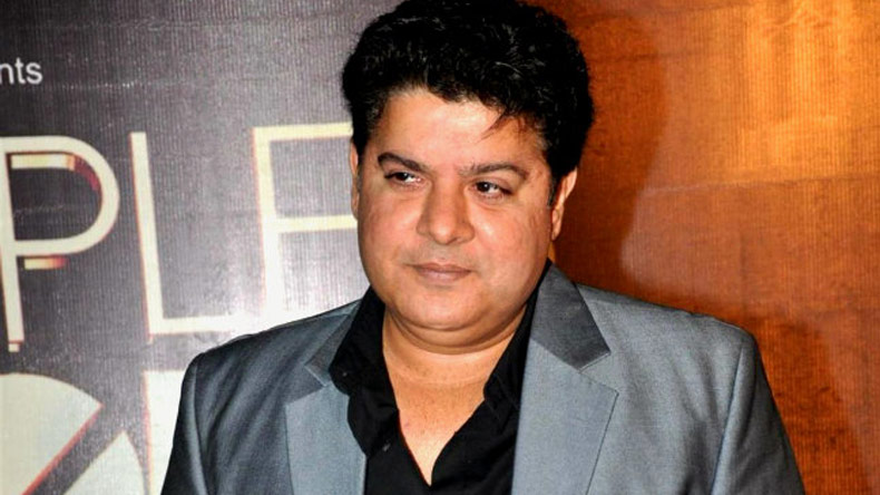 sajid khan IPL betting, sajid khan, Arbaaz Khan,Bollywood,BuzzPatrol,Indian Premier League,IPL betting,sonu jalan,Thane Police Station,IPL betting racket, Arbaaz Khan, IPL betting case, Sonu Jalan, IPL Betting case, IPL, Betting, Mumbai,
